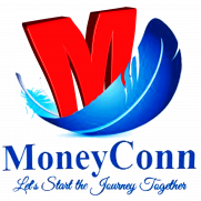 MoneyConn – FREE Digital courses
