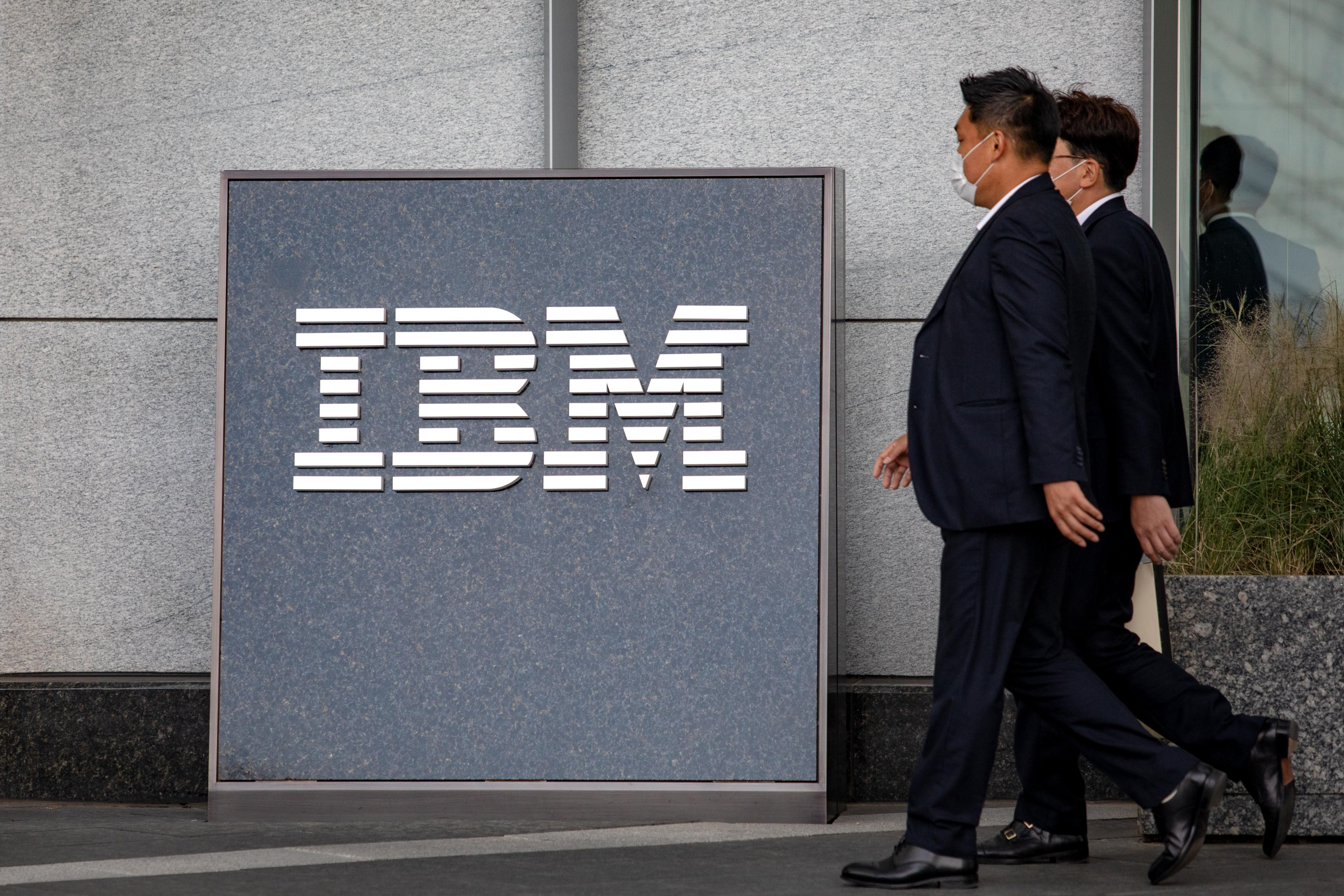ServiceNow And IBM: Making AI Really Work