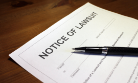 Behind The Curtain—Chapter 11 From The Inside—Chapter 13—Lawsuits In Bankruptcy