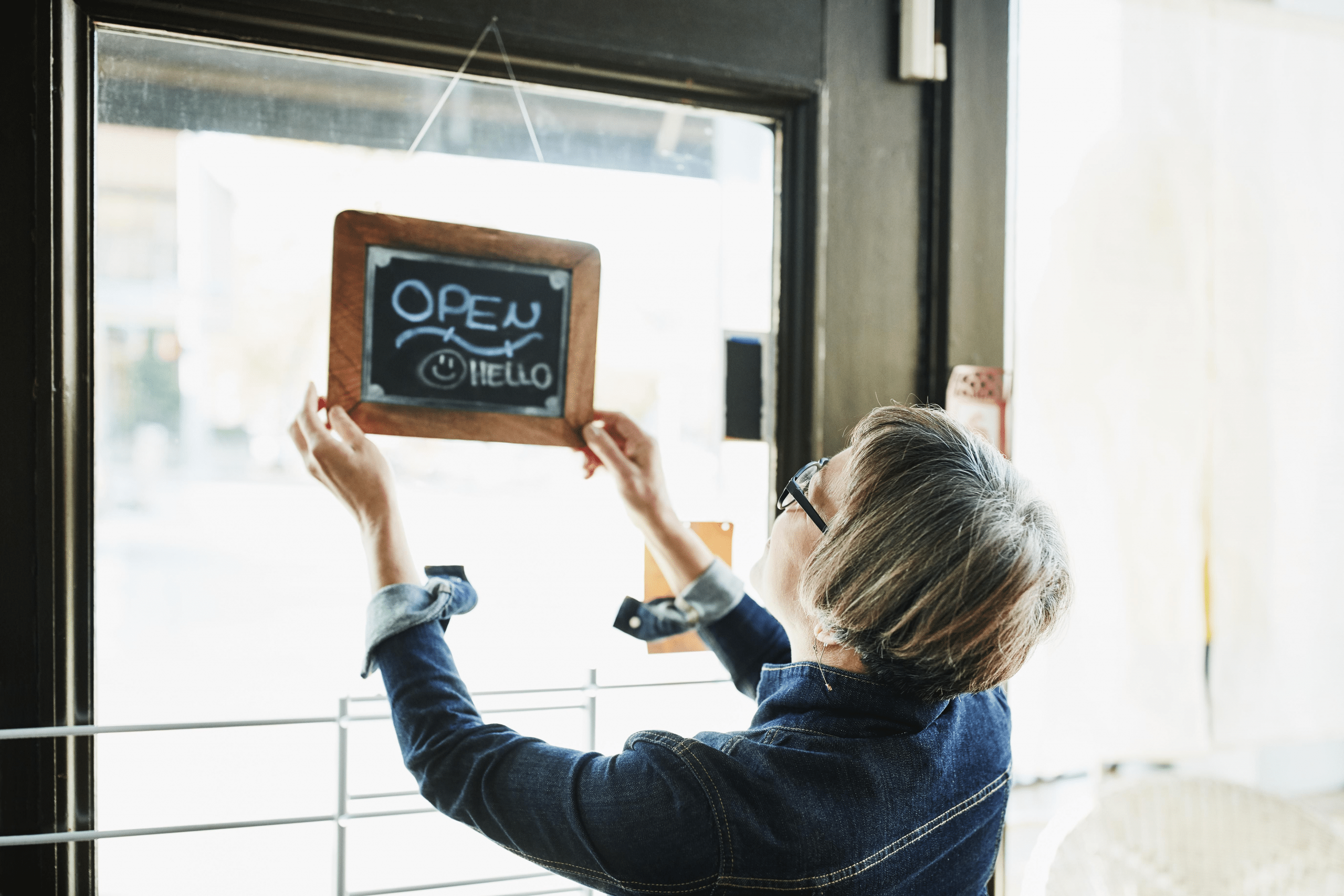COVID-19 Will Continue To Test Small Businesses—Here's How To Respond