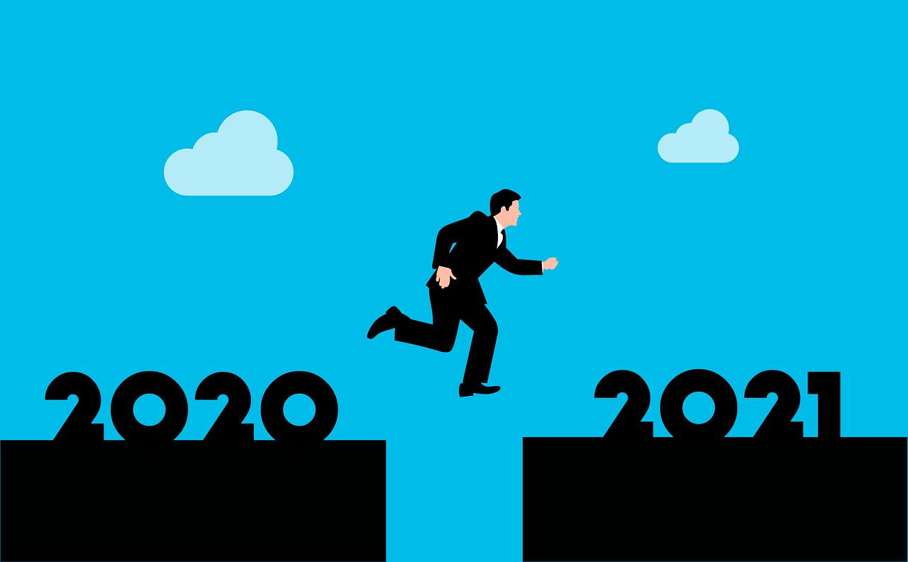 2021 SUCCESS photo