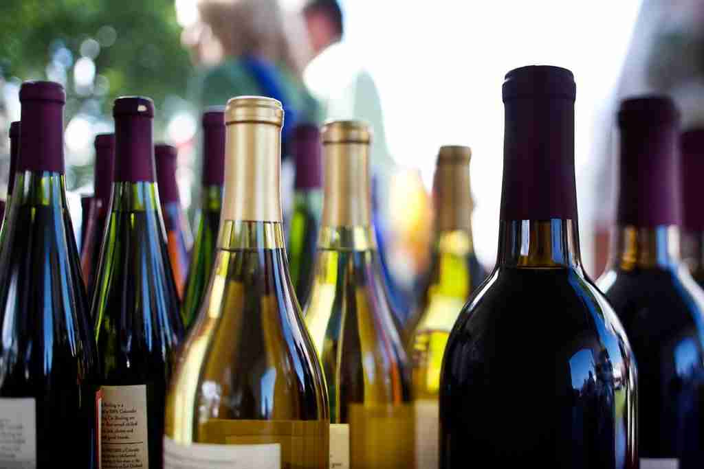 Another booze sales ban for SA? Not again, liquor makers tell govt – News24