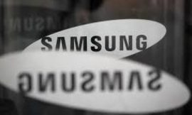 Samsung to invest Rs 4,825 crore in India, to move key production unit from China to Noida – India Today