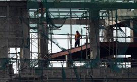 Sri Lanka's debt concerns mount after S&P cuts rating deeper into junk – ThePrint