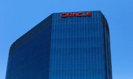 Oracle says it will move its headquarters from Silicon Valley to Texas – Moneycontrol