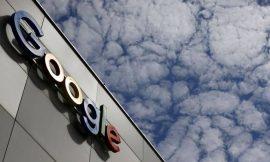 California files to join US antitrust lawsuit against Google – Moneycontrol
