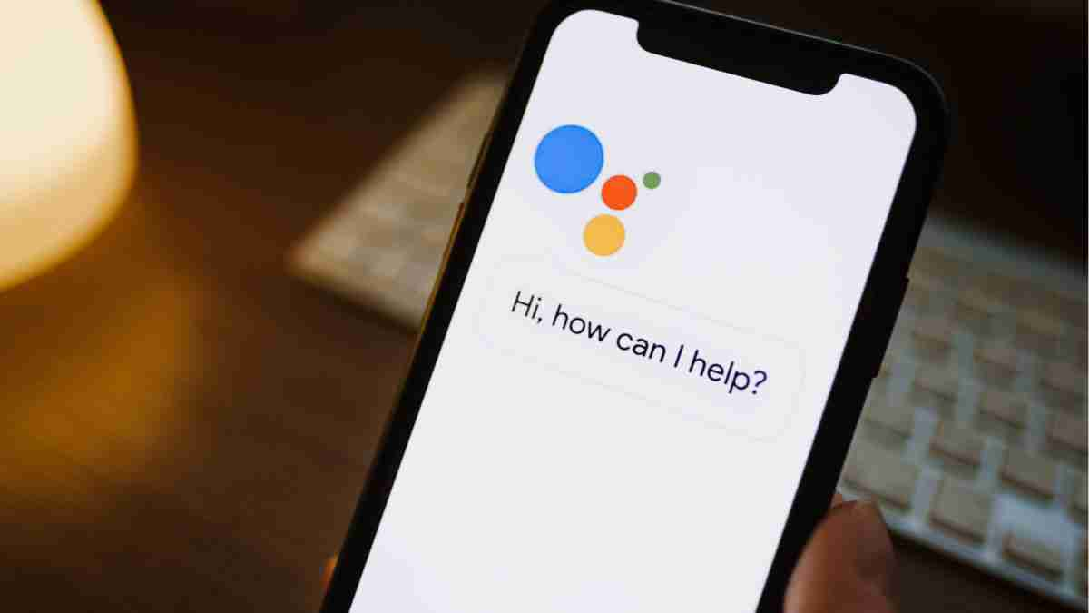 Google Assistant Finally Lets You Schedule Lights On and Off