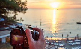 Take Free Photography Classes from Nikon Through the End of the Year