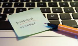 Should I Keep Using My Password Manager?