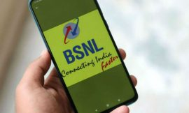 DoT Extends Unified License of BSNL for Next 20 Years – TelecomTalk