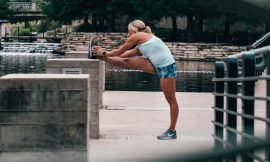Quick Warm-Up Routines That Will Change How You Exercise