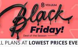 Black Friday 2020 Top Deals – Huge Savings
