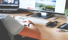 What Are the Top 5 Reasons for a Slow Website?