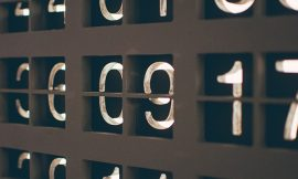Future of Digital: The Future of PR is Numbers Driven