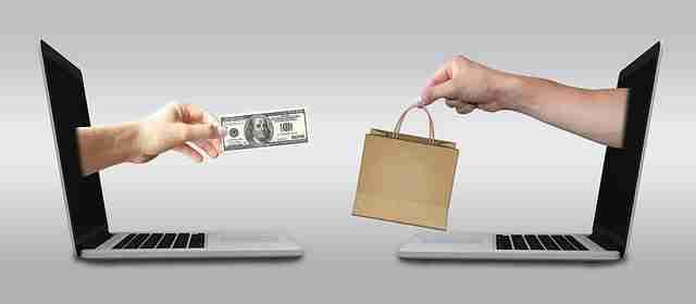 online income photo