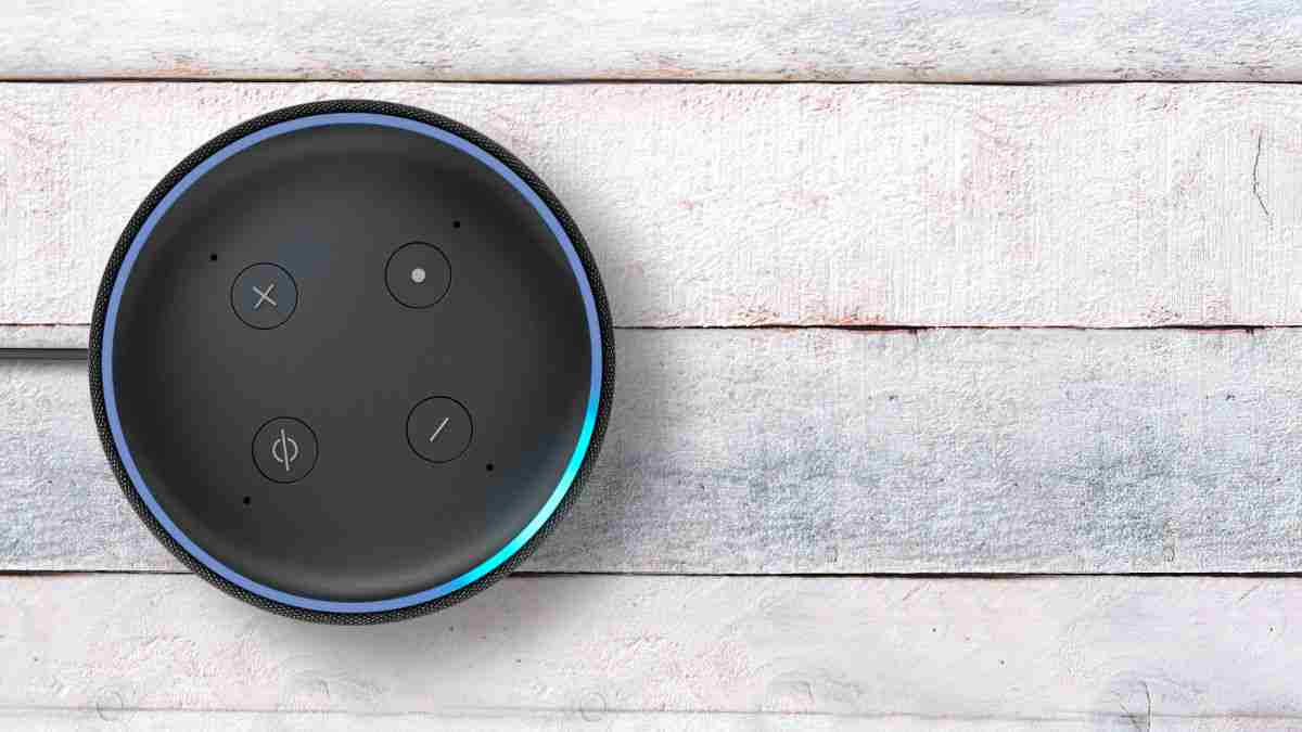 Set Up Alexa to Turn off Your Smart Devices Automatically