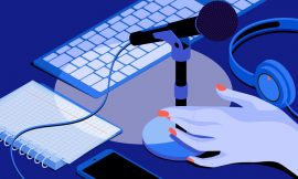 How to Get Music for Your Podcast