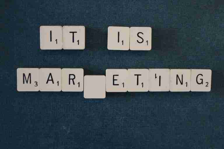 10 Things about Affiliate Marketing you did not know